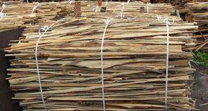 Обрез обрезь на дрова в Екатеринбурге
